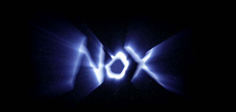 NOX DISCO MOVIL