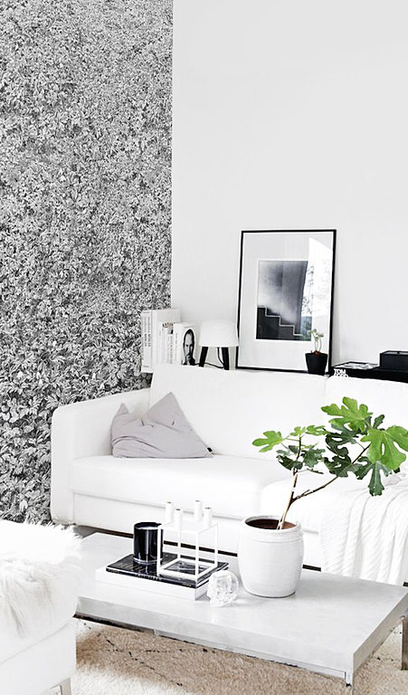 Walls By Design how we created systems walls by design denver painter Wallpaper Forest Carpet Walls By Peeters Bypeeterscom