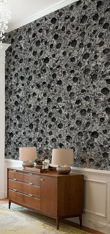 Walls By Design 8 walls by design or pleasing walls by design luxury ideas Wallpaper Black Roses Walls By Peeters Bypeeterscom