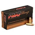 Pmc 9mm.jpg