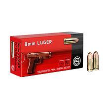 Luger 9mm.jpg