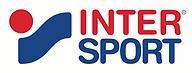 IntersportLOGO.png