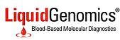 liquidgenomics.png