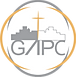 missional urban, missional church, urban church, chicago church, Mission, Chicagoan, Christian, Church, Community, Chicago, Urban, Jesus, God, Christianity, Missional, Grace, Peace, Grace and Peace, thegapc, gapc, the element, element, gap church,