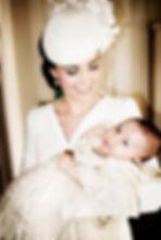 arsa baby royal dresses fotogalery