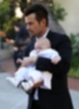 Arsa Baby fotogalery celebrity