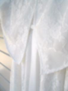 christening dresses arsa baby belgium