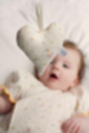 Babtgeschenken Arsa baby