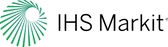 691px-IHS_Markit_logo.svg.png