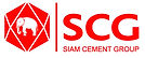 Siam Cement logo.jpg