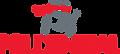 Prudential-Logo-horizontal.png