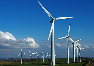 wind farm vn.jpg
