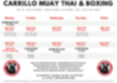 carrillo muay thai & boxing.png