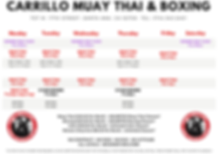 carrillo muay thai & boxing-3.png
