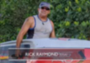 RICK RAYMOND.png