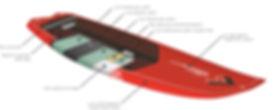 MAD BOX Deck pad 2.jpg