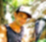 Errol Maoni_edited.jpg
