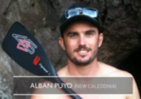 ALBAN PUYO.png
