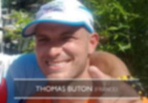 THOMAS BUTON.jpg