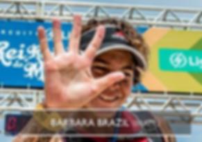 BARBARA BRAZIL.png