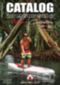 P.01 Page de couverture georges.jpg