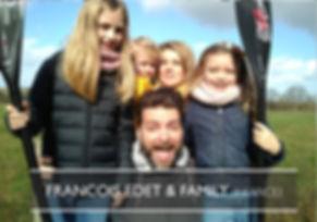 François EDET &Family.jpg