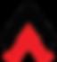 Logo 425pro.png