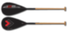 OC paddle 1.png