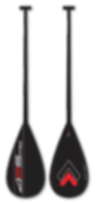 OC Paddle full carbon shadow.png