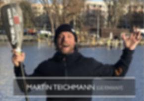 MARTIN TEICHMANN.jpg