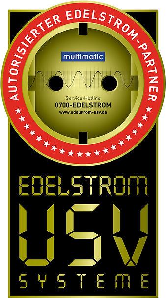 csm_Edelstrom_Systeme_Logo_autorisierteE