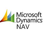 Sistemas Microsoft Dynamics NAV