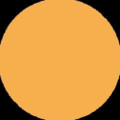 circulo-amarelo.png