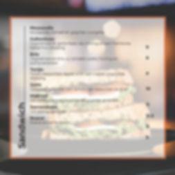 Etenkaart final 2019 v2_Page_05.jpg
