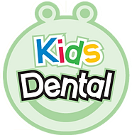 kids dentist tulsa