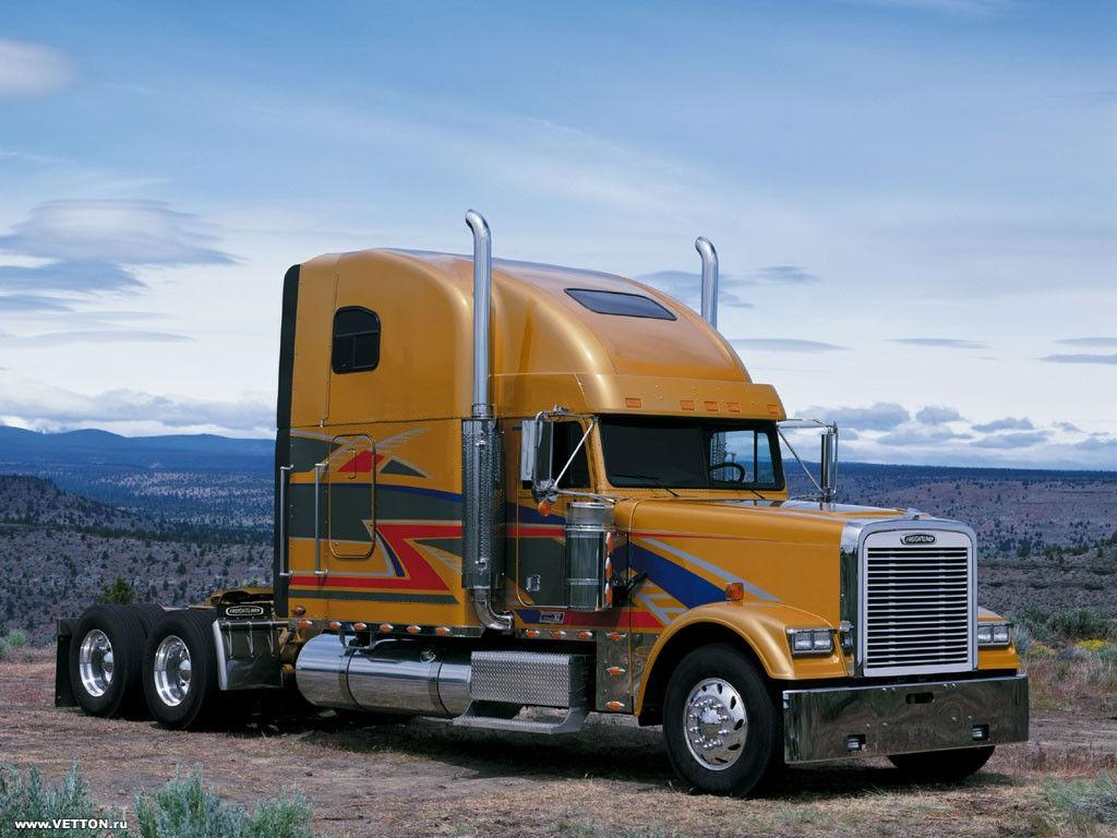 trucks_10643