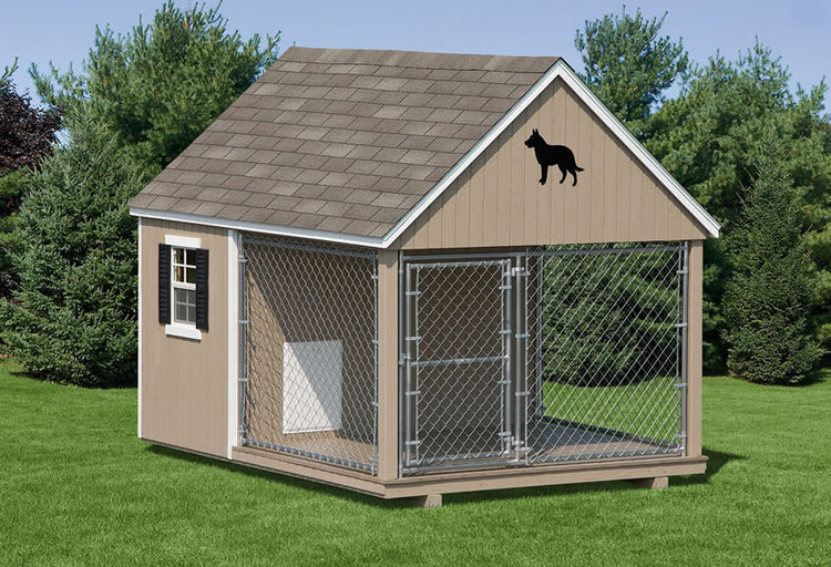 How To Kit Out Your House For Dog Home Boarding