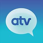 logo ATV.png