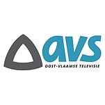 Logo AVS.png