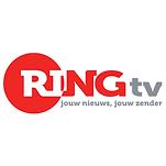 logo RingTV.png