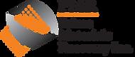 Prime Materials Inc Logo