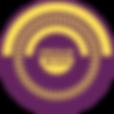 Isotipo CIRCULAR DE ARTE con CIRCULAR de