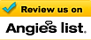 Click here to review NorthPaws on Angie's List