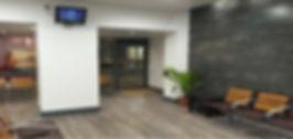 waitingroomimprovement.jpg