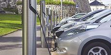 electric_car_13.jpg