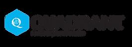 ASC_Quadrant_rgb_logo-02.png