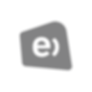 Logo_Entel.png