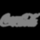 Logo_Cocacola.png