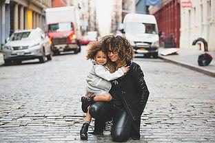 mom daughter bonding.jpg