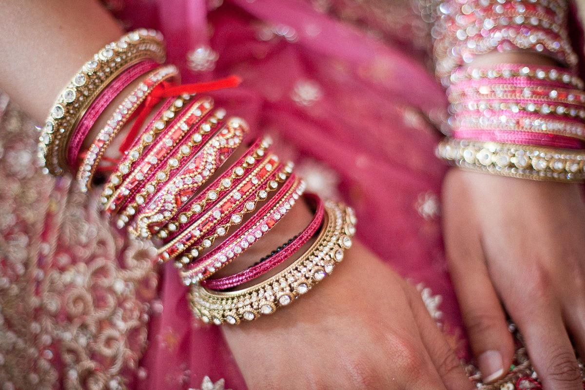 Toronto Wedding Photographer - LUCAPHOTOGRAPHY - 416.823.5662